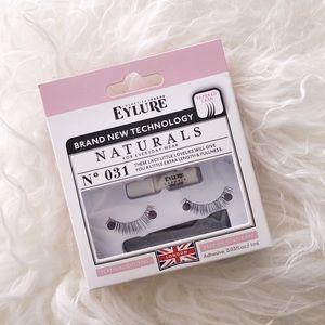 Eylure naturals 031